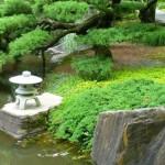 Giardini Giapponesi:  Kaiyū-shiki-teien