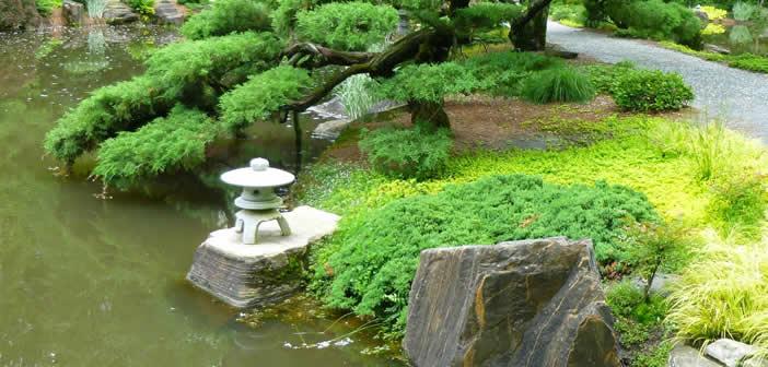 Giardini giapponesi kaiy shiki teien - Giardini giapponesi ...