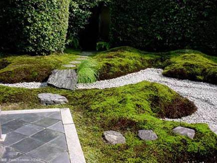 giardino-zen-cultura-giapponese
