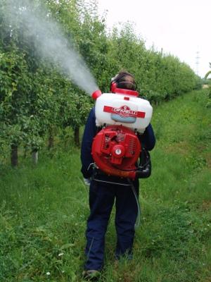 EXTSUD Nebulizzazione per Esterni Tubo Nebulizzatore Giardino Sistema Irrigazione a Goccia Vaporizzatore Giardino per Rinfrescarsi Raffreddamento Nebulizzazione per Ombrellone Gazebo Refrigerio Serra