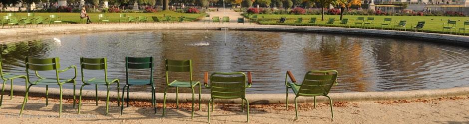 louvre-jardin-des-tuileries-grand_18