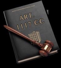 Art. 1117 CC Numeri modello base condominio news regolamento codice civile legge italia light