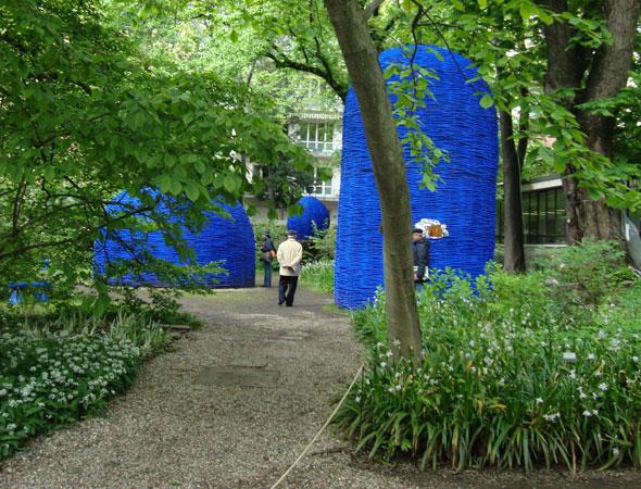 I più affascinanti e nascosti giardini di milano u giardini nel mondo