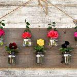 Come realizzare vasi fai da te per le piante