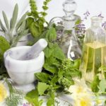 Le migliori erbe per il buonumore