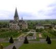 Abbazia di Saint Georges