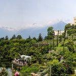 10 giardini italiani da visitare assolutamente