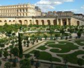 Giardini di Versailles: curiosità e informazioni sui meravigliosi giardini di Francia