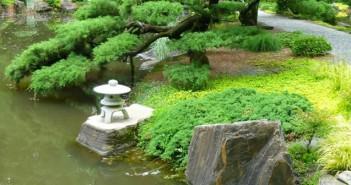 giardino Kaiyū-shiki