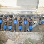 Irrigazione interrata, caratteristiche e costi