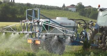 fertilizzante