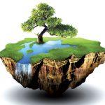Bonifica e risanamento di siti contaminati