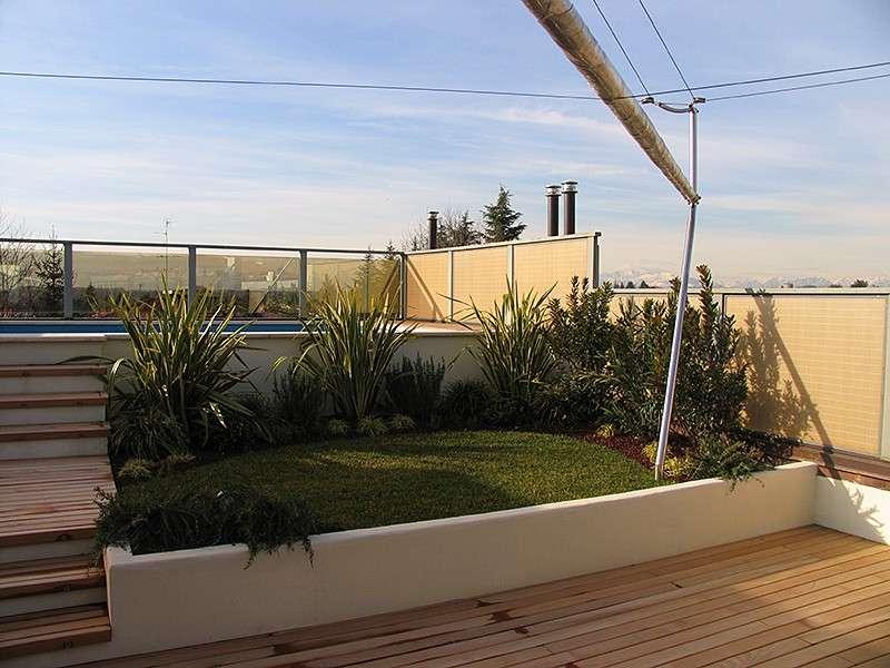 Come realizzare un orto in un piccolo spazio giardini for Design per giardini