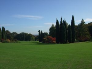 parco giardino sigurtà valeggio sul mincio