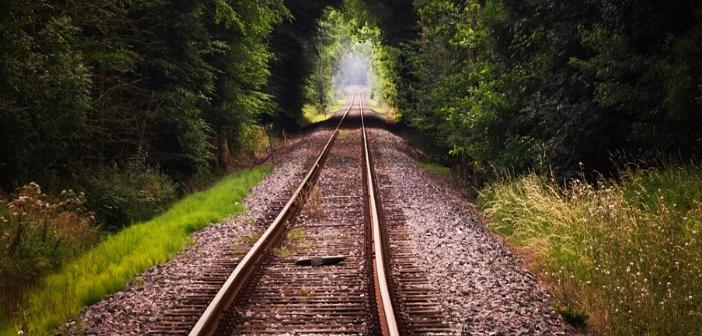 giardini Italia come visitarli in treno