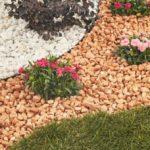 Pacciamatura, cos'è e come utilizzarla nel giardinaggio