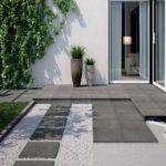 Pavimentazione da giardino: idee originali