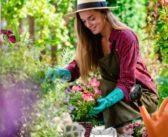 Garden Therapy: il giardinaggio aiuta a superare le ferite emotive